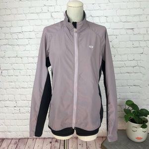 SUGOI jacket